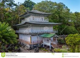 Park Design Ideas Simple Kyoto Gardens Of Honolulu Memorial Park Home Design Great