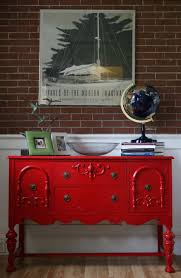 sideboards stunning buffets and servers buffets and servers buffets and servers buffet table ikea vintage red sideboard with curved long legs and