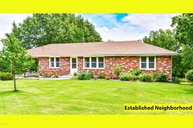 action realty of jefferson city inc holts summit mo home for