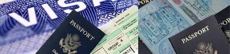 buat paspor online bayi pembuatan secara online untuk anak bayi jay tour