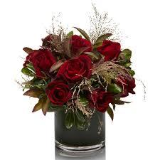 Rose Flower Design 59 Best Red Roses Images On Pinterest Red Roses Bridal Bouquets