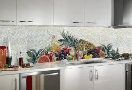 Decorative Wall Tiles Kitchen Backsplash Decorative Tiles For Kitchen Walls Design Ideas
