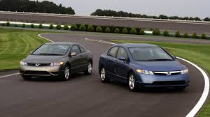 2006 honda civic airbag expands takata airbag recall to 772k more cars in the u s