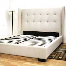 Cheap King Size Metal Bed Frame Headboards King Size Bed Frame With Headboard Unique King Size