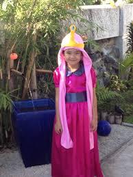 Jake Finn Halloween Costumes Adventure Ladadidada