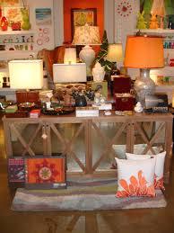 Luxury Home Decor Accessories Home Decorating Accessories Home Design