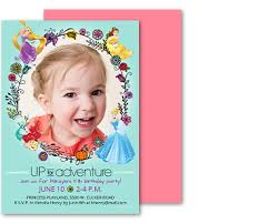 photo cards u0026 invitations walmart photo
