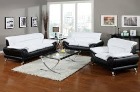 Contemporary Leather Living Room Furniture | cool contemporary living room couches with contemporary leather