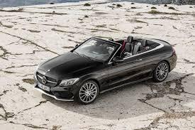 lexus ct200h vs mercedes c class 2017 c class cabriolet revealed clublexus lexus forum discussion
