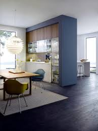 Narrow Room Divider Narrow Room Divider With Kitchen As A Room Divider Interior