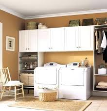 laundry room cabinets home depot home depot cupboards cabinets vs home depot cabinets home depot