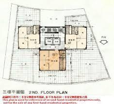 bic floor plan centadata bic wah court