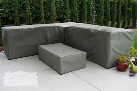 waterproof cushions for outdoor furniture u2014 bistrodre porch and