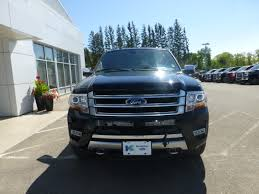 ford expedition 2017 dauphin new ford dealer serving dauphin mb kelleher ford