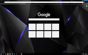 chrome google webstore lh3 googleusercontent com lefktdyvcnom0 usoelcnt5u