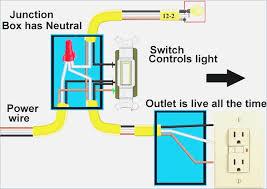 wiring diagram rj45 wynnworlds me