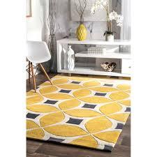 butterfly area rugs sunflower area rug roselawnlutheran
