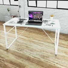 plateau bureau en verre bureau carte du monde achat vente pas cher
