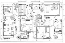 moriyama house architects architecture and ryue nishizawa