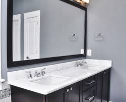 awesome bathrooms lighting contemporary bathroom light fixtures awesome bathroom