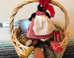 wine a you ll feel better sign1800 gift baskets antique kitchen etsy