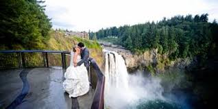 wedding venues washington state washington wedding venues price compare 509 venues wedding spot
