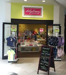 the shops at worthington place eat play cbus