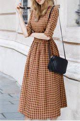 Vintage Dresses Cheap Vintage Style Dresses For Women Online At
