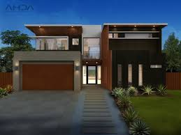 M5005 by Architectural House Designs Australia from $1 800