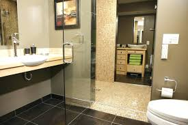 incredible inspiration 10 wheelchair accessible bathroom