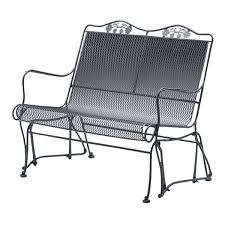 Black Rod Iron Patio Furniture Wrought Iron Patio Furniture Woodard Briarwood Patio Collection