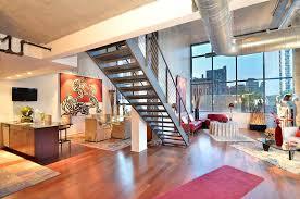 1352 Lofts  Philadelphia Loft Real Estate For Sale