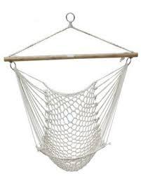 online get cheap hanging hammock indoors aliexpress com alibaba