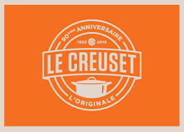 le creuset factory to table le creuset celebrating 90 years of le creuset