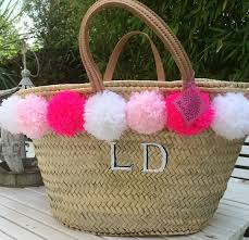 monogrammed basket 261 best mari zoli images on monograms initials and