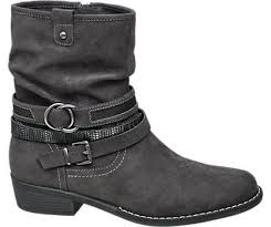 womens boots deichmann the 25 best boots deichmann ideas on