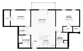 rl lofts