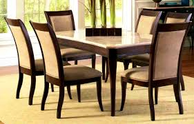 Buy Dining Table Malaysia Furniture Scenic Coaster Nagel Dark Rustic Marble Top Dining