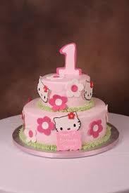 hello birthday cakes hello birthday cake ideas kids birthday cakes