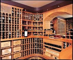 walk in wine cellar u2013 abreud me