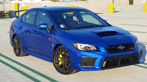 Subaru Wrx Roof Rack by Brand New 2018 Sti Album On Imgur
