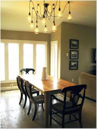 thin pendant light for dining room design ideas 91 in raphaels bar