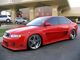 audi a4 tuner audi a4 related images start 200 weili automotive
