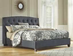Ashley Furniture Platform Bed 1668 Beatorchard Com