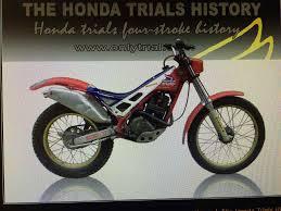 honda 250cc 1985 1990 honda 250cc xr200 s xr crf 80 200 thumpertalk