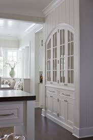 Signature Kitchen Cabinets Best 25 Built In Hutch Ideas On Pinterest Built In Buffet