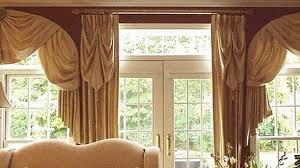 new window treatment installation short hills youtube