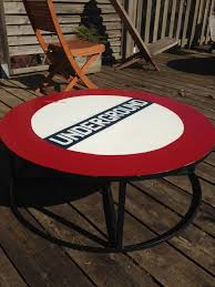 Table Basse Bambou Maison Du Monde Tables Basses Maison Du Monde Simple Table Basse Maisons Du Monde