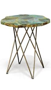 Custom Made Dining Room Furniture 86 Best Luxury Side Tables Images On Pinterest Contemporary Side