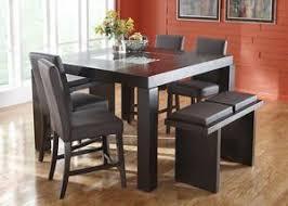 dining room sets on sale dining room sets on sale chicago indianapolis discounts